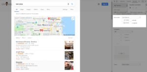 localized-serp